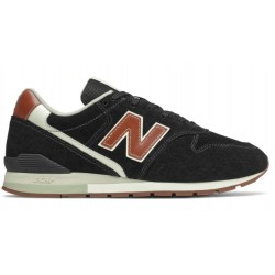 NB CM996BC
