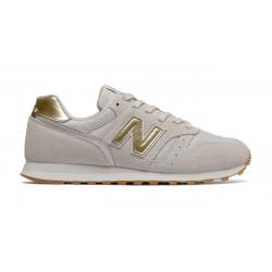 NB WL373 FC2 NOIR