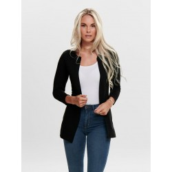 ONLY ONLLEGO 7/8 LONG CARDIGAN JRS  NOOS