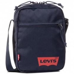 LEVIS 38005-0038 SACOCHE BLEU