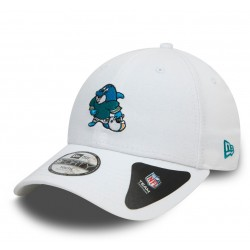 NE KIDS NFL ICONS 940 YOUTH DOLPHINS