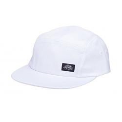 DICKIES PREMONT CAP