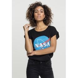 UC MT614 NASA NOIR