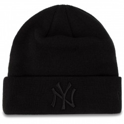 NE MLB ESSENTIAL CUFF NEWYORK YANKEE