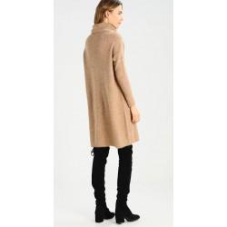 ONLY ONLJANA L/S COWLNCK DRESS WOOL KNT NOOS