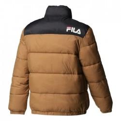 FILA 682371 DOUDOUNE CAMEL