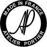 Atelier Portier